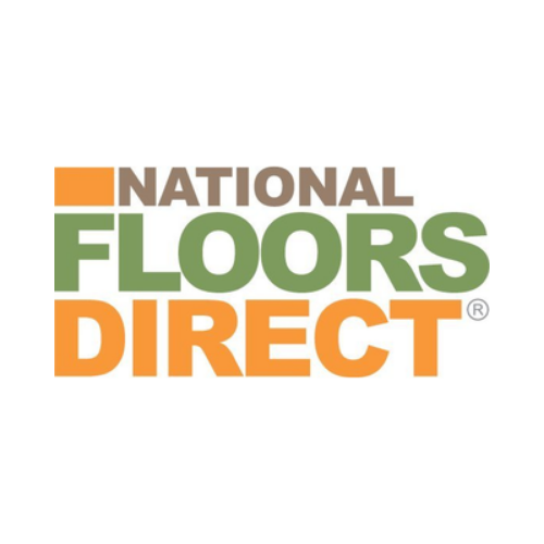 , National Floors Direct Now Carries Shaw SPC Core Waterproof Luxury Vinyl Plank & Tile Flooring